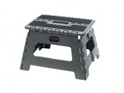 Addis Folding Step Stool