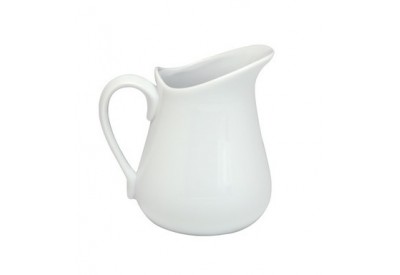 Apollo Housewares Porcelain Jug (0.125L)