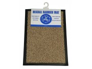 "Cardoc Beatall Barrier Washable Mat (60 x 40cm / 24"" x 16"")"