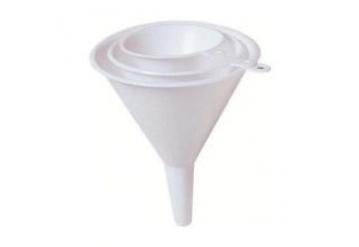 Chef Aid Funnels (set of 3)