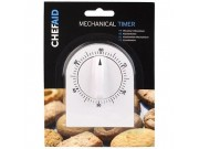 Chef Aid Mechanical Timer (60 minutes)