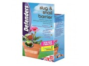 Defenders Slug & Snail Barrier - Adhesive Copper Tape
