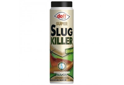 Doff Organic Super Slug Killer 350g