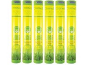 Doff Citronella Incense Sticks (pack of 40)