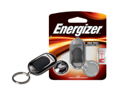 Energizer LED Keychain Light