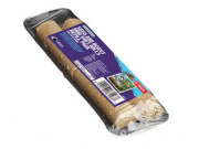 Gardman Seed and Insect Suet Rolls and Feeder (SALE. RRP £4.99)