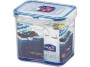 Lock & Lock Stackable Airtight Container 850ML / 0.90QT / 29OZ (HPL808)