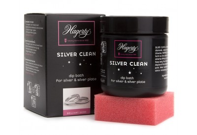 Hagerty Silver Clean (silver dip) 170ml