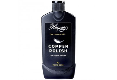 Hagerty Brass & Copper Polish 200ml