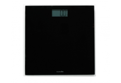 Hanson HX6000 Electronic Bathroom Scale