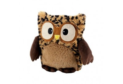 Intelex Heatable Hooty Owl