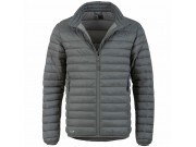 Highlander Fara Jacket (graphite)