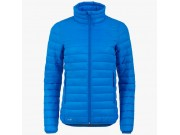 Highlander Fara Jacket (ice blue)