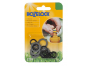 Hozelock O-Ring Kit
