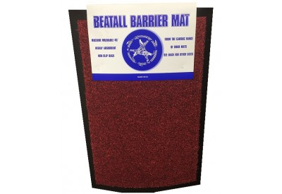 "Cardoc Beatall Barrier Washable Mat (90 x 60cm / 36"" x 24"")"