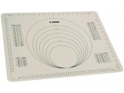 Judge Silicone Baking & Pastry Mat (500mm x 395mm)