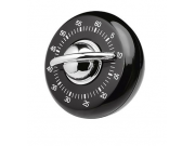 Judge Kitchen Essentials Wind-Up 60 Minute Kitchen Timer