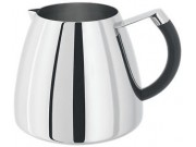 Judge Milk & Water Jug (stainless steel / 0.6 litre)