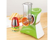 Judge Mini Food Processor