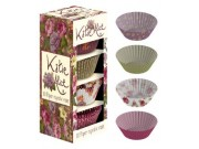 Katie Alice Paper Cupcake Cases x 100