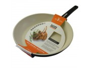 Kuhn Rikon Easy Ceramic Induction Frying Pan 20cm