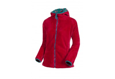 Target Dry Laragh Ladies' Sherpa Fleece (HALF PRICE SALE!)
