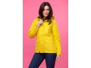Lighthouse Beaufort Waterproof Coat
