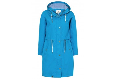 Lighthouse Rayna Waterproof Parka Coat