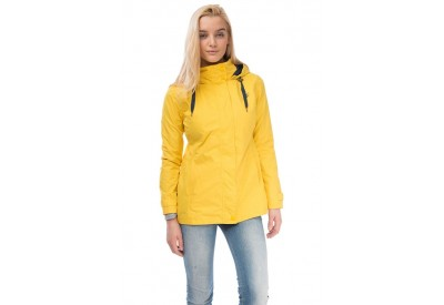 Lighthouse Beachcomber Waterproof Coat