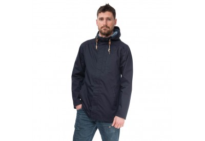 Lighthouse Navigator Parka Jacket (SALE. RRP 59.99)