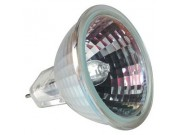 Fibre Optic Bulb MR11 (5W / 6V)