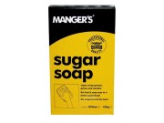 Manger's Sugar Soap 450g