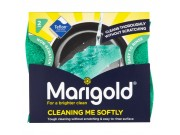 Marigold Cleaning Me Softly Scourer