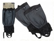 National Trust Waterproof Gaiters (S/M UK: 3.5-7.5 Euro: 36-41) x 2