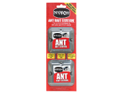Nippon Ant Bait Station (pack of 2)