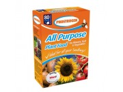 Phostrogen All Purpose Plant Food (80 cans / 800g)