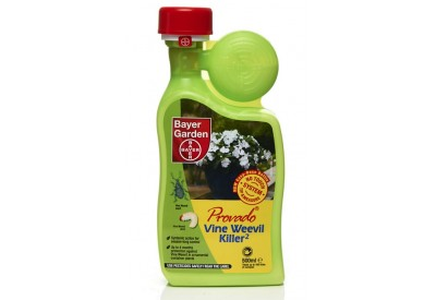 Bayer Garden Provado Vine Weevil Killer 500ml