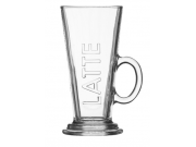 Ravenhead Entertain Latte Glass 24cl