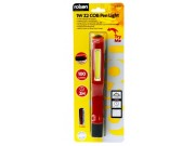 Rolson COB LED Pen Light (1W, Z2)