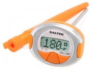 Salter Gourmet Digital Instant Read Thermometer