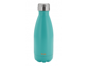 Smidge Travel Bottle (325ml)