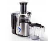 Stellar Stainless Steel Juice Extractor (1000 watt)