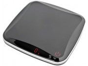 Stellar Touch Control Kitchen Scale