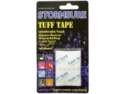 Stormsure Tuff Tape (500mm x 75mm)