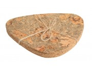 T & G Ocean Pebble Cork Tablemats (set of 4)