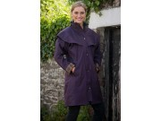 Target Dry Outrider Waterproof 3/4 Length Coat