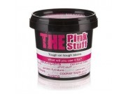 The Pink Stuff - The Miracle Paste Cleaner 500g