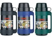 Thermos (Genuine Brand) Flask (0.5L)