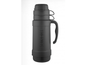 Thermos (Genuine Brand) Eclipse 40 Series Flask (1.0L)