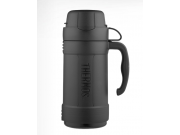 Thermos (Genuine Brand) Eclipse 40 Series Flask (0.5L)